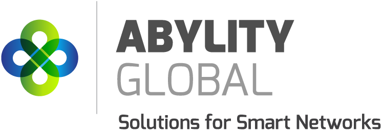 Abylity Global